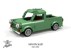 Lego For Kids, Toys For Boys, Scrap Mechanics, Lego Truck, Lego Boards, Lego Vehicles, Craft Sticks, Hobby Toys, Lego Architecture
