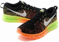 running shoes buy good many styles 31 Best Flyknit Air Max Women size shoes for sale images | Air max ...