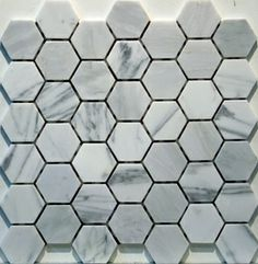 Mosaic Tiles - Surface Gallery