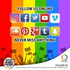 #FollowUs online  on almost any social network:  Website: http://ift.tt/1EoU5ue  Instagram: http://ift.tt/10tKCQi  Facebook: http://ift.tt/1qgoE9z  Twitter: http://www.twitter.com/_OpenYourMouth_  YouTube: http://www.youtube.com/OpenYourMouth2014  Vimeo: http://ift.tt/1MH0Iai  Soundcloud: http://ift.tt/1MH0Iam  Pinterest: http://ift.tt/1PkIvpI  Google: http://ift.tt/1MH0Iag  Tumblr: http://ift.tt/1PkIthw  SnapChat: http://ift.tt/2e8zEZn  i-ref: http://ift.tt/2lEVY34  #EnoughisEnough…