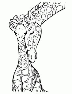 "[fancy_header3]Like this cute coloring book page? Check out these similar pages:[/fancy_header3] [jcarousel_portfolio column=""4"" cat=""giraffes"" showposts=""50"" scroll=""1"" wrap=""circular"" disable=""excerpt,date,more,visit""]"