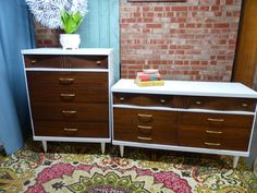 253 Best Furniture Painting Ideas Images Furniture