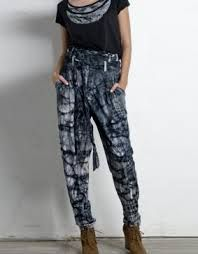 Image result for slouchy pants womens
