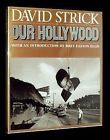 Our Hollywood David Strick Photography on eBay for $14.95