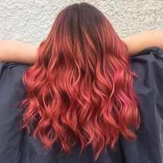 613.8k Followers, 523 Following, 4,076 Posts - See Instagram photos and videos from Pulp Riot Hair Color (@pulpriothair)