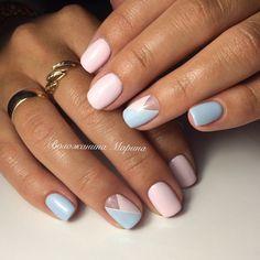 Cute Acrylic Nails, Gel Nail Art, Toe Nail Designs, Acrylic Nail Designs, White Nails, Pink Nails, Professional Nail Designs, Cute Spring Nails, Girls Nails