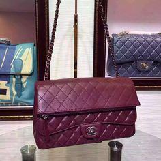 http://www.chics.pw/2017/03/02/chanel-zhu-early-autumn-with-imports-sheepskin-lambskin-handbag-bulk-bag-claret/
