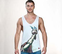Tanks, Tank Man, War, Mens Tops, T Shirt, Fashion, Tee Shirt, La Mode, Shelled