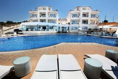 Full list of Hotels in Cyprus. Detail hotel information and best rates available for Cyprus . Cyprus Hotels, Ayia Napa, Limassol, Best Rated, 4 Star Hotels, Resort Spa, Mansions, House Styles