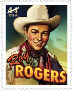 Cowboys of the Silver Screen' Ride Again | Ride Magazine