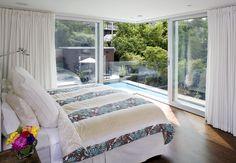 Hodgson/Thom Residence, Vancouver BC