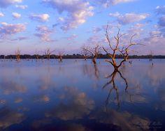 El Dorado Lake El Dorado, Kansas   ©2015 mellenphotography.com