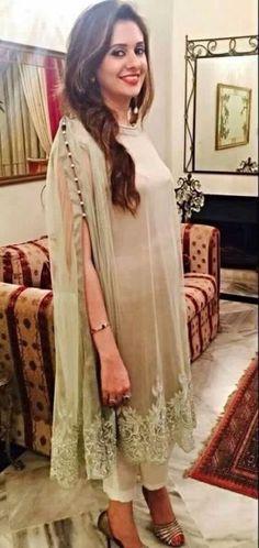 Ladies Salwar Kameez, Cape, Gown Suit.