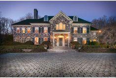55 Pleasantville Rd, Harding Twp., NJ