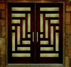 find this pin and more on exterior contemporary entry doors modern