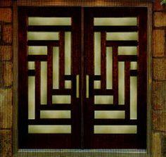 Google Image Result for http://meccinteriors.files.wordpress.com/2012/06/contemporary-entry-doors-modern-exterior-front-doors-photo-e-47612.jpg