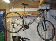 #Location vtc en excellent état (pneus neufs) pour un moment de détente sans stress. location vélo vtc homme à louer à Fontaine (38600)_www.placedelaloc.com