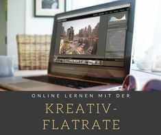 Die Kreativ-Flatrate von TutKit.com – Ein Smartcheck