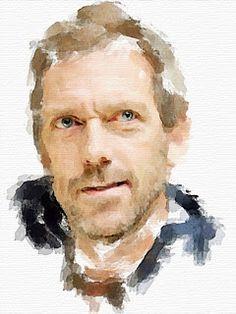 """Artist - Vitaly Shchukin Russian Painter."" - Google-keresés"