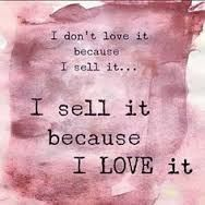 You will love it too.  GUARANTEED. Visit my page for more info and to contact me.