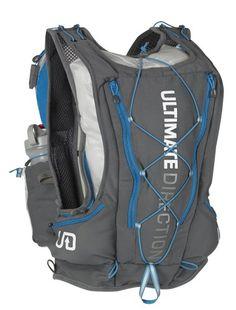 Ultimate Direction PB 2.0 Adventure Vest, Gunmetal, Small/Medium Ultimate Direction http://www.amazon.com/dp/B00G8UGOY2/ref=cm_sw_r_pi_dp_layzvb09DHQNB