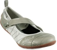 Merrell Wonder Glove Shoes - Hoping to get these :)  My sister says they're really comfortable!