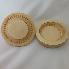 Our pie machine or dough press can be used as a pie press, pizza press or a tortilla press with the flat set of dies Dough Press, Tortilla Press, How To Make Pie, Kitchen Gadgets, Birds, Baking, Bakken, Bird, Bread