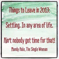 the single woman by mandy hale pdf