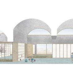 /Users/Javier/Documents/Arquitectura 6º/Sol89/Concurso Escuela