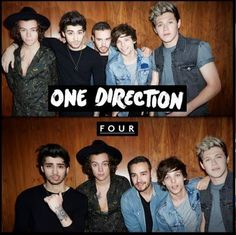 All One Direction Albums Songs Free Download - Mp3 Collection