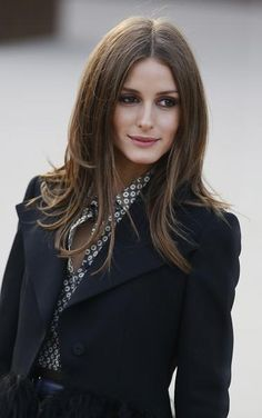 Olivia Palermo (jabs) |||||||||||||||||||||||||||||||||||