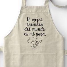 Gifts For Father, Fathers Day, Fish Man, Lettering, Chefs, Mens Tops, T Shirt, Diy, Tela