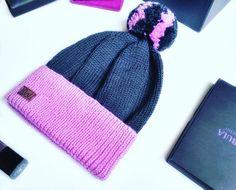 @sh_u_l_a в Instagram« на ОГ 55-58 состав:100% мериносовая шерсть, пр-во Италия сезон: осень-зима 2 тыс.руб.»