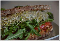 sandes-de-alheira-vegetariana