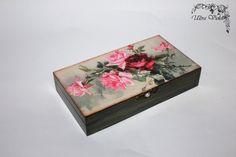 Geldgeschenk box Geldschein box Geschenkbox aus von UltroViolet