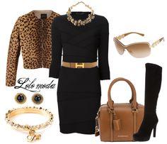 Lolo moda , Classy women's wear, www.lolomoda.com