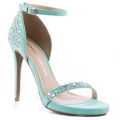 Chinese Laundry wedding shoes. Cl ShoesChinese LaundryChristian Louboutin  ...