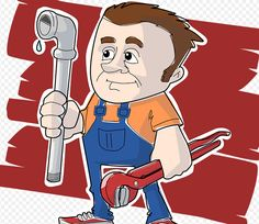 Plumber Services Coventry - Local Plumbers Around You. Find a Trusted Plumber. Emergency Plumber Repair And Installations. Call Us!