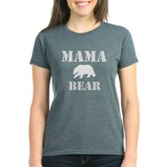 CafePress Papa Mama Baby Bear Women's Dark T-Shirt - L Charcoal Heather CafePress,http://www.amazon.com/dp/B00JP2NQLY/ref=cm_sw_r_pi_dp_nPTytb1C8G604DG0