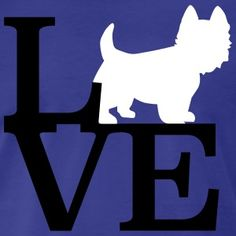 A shop for Westie lovers. Twenty percent of the proceeds will be donated to our chosen charity. Visit www.MyWestieIsMyBestie.com for all the details.