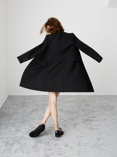 Imagen 1 de Look 16 de Zara