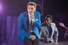 Jesse McCartney performing in Chicago, IL at the FirstMerit Bank Pavilion on August 2013  — at FirstMerit Bank Pavilion. Jesse Mccartney, I Still Love Him, August 2nd, Beautiful Soul, Prince Charming, Pavilion, Future Husband, Chicago, Fictional Characters