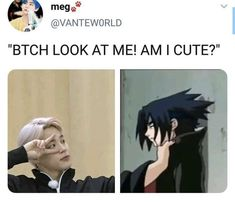 Bottom Jungkook.  Fanarts, pictures, arts, memes, gifs and random thi… #random #Random #amreading #books #wattpad