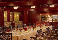 Ritz Carlton, Atlanta