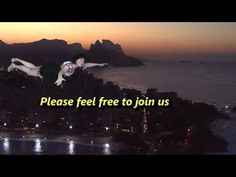 Celia Cruz - Oye Como Va - YouTube
