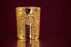 Secret d'Alchimie collection- fragrance Syzygie. Crédit photo Gaël Le Bihan Shot Glass, The Secret, Fragrance, Collection, Home Scents, Home, Shot Glasses, Perfume