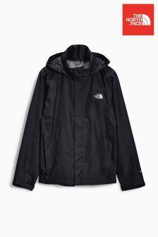 The North Face® Sangro Jacket Mens Raincoat, Padded Jacket, Adidas Jacket, Rain Jacket, Windbreaker, Jackets, Face, Fashion, Down Jackets