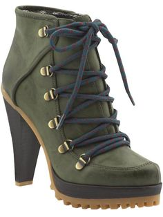 Getting these boots fo sho