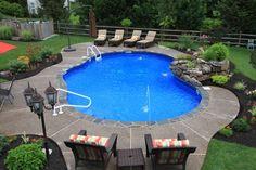 Pool Professional Locator | Swimmingpool.com