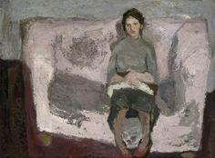 Ian James Bruce Short
